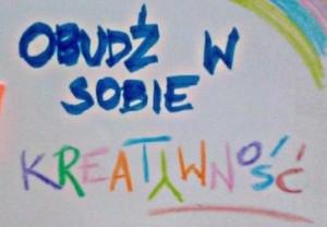 sektor03_obudź-w-sobie-kreatywność-Łucja-Czajkowska-670x270
