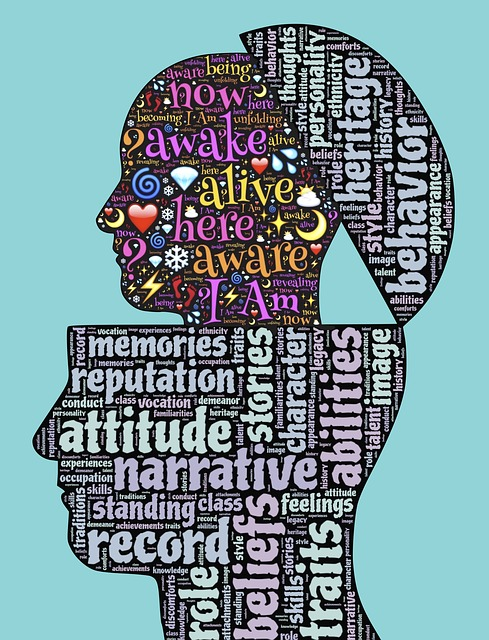 Zaprogramuj umysł na działanie!