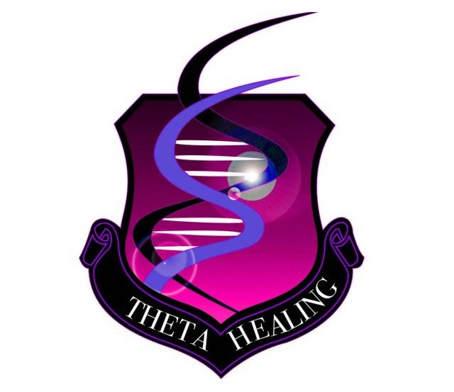 Na czym polega Theta Healing?