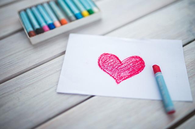 Medytacja – Zanurz się w Esencji Bezwarunkowej Miłości