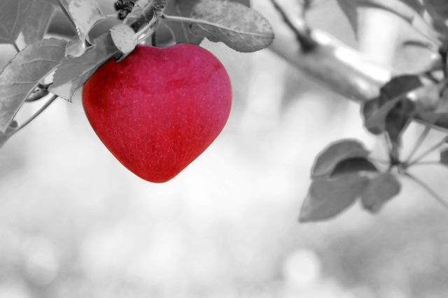 Ustal, czego pragniesz w głębi serca