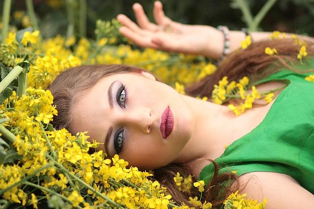 Theta Healing, choroby i zaburzenia – Vianna Stibal