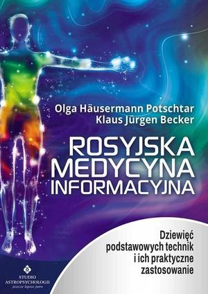 rosyjska-medycyna-informacyjna,big,588205