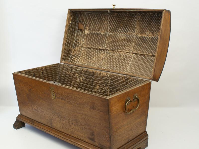 Pudełko Boga