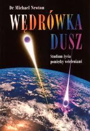 wedrowka