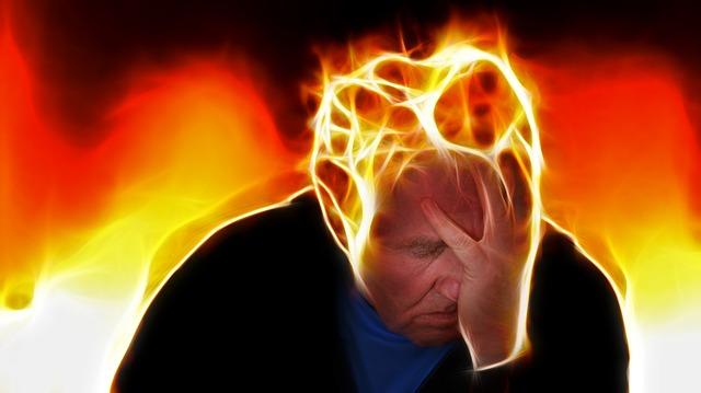 Kwantowy Pamiętnik Zmian – Migrena