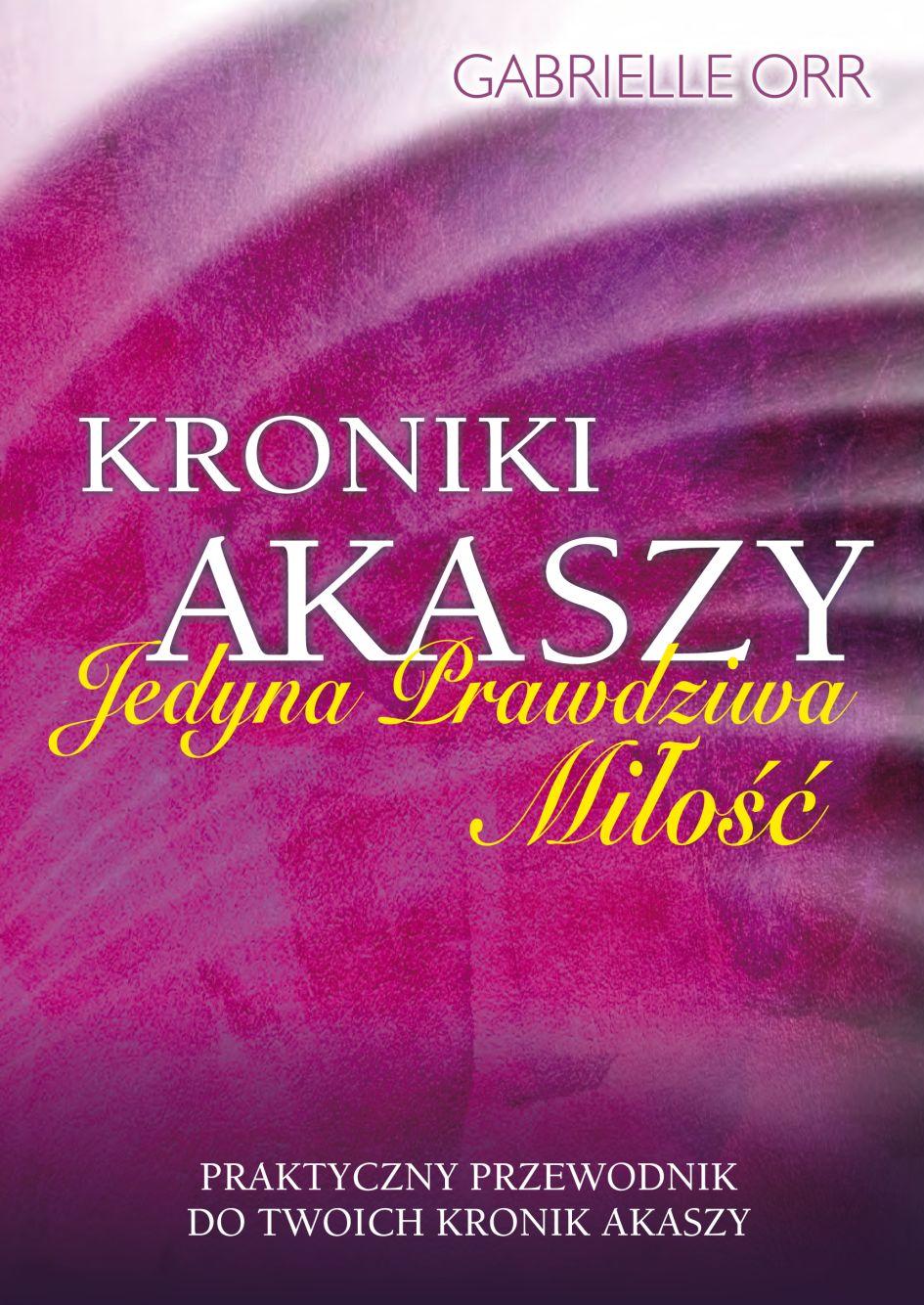 Kroniki-Akaszy_KOS