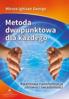 metoda-dwupunktowa-dla-kadego_218229