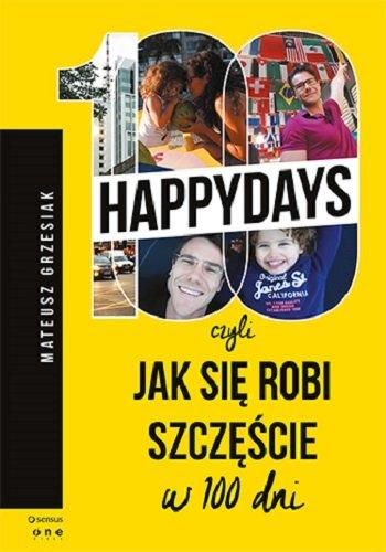 100-happydays-czyli-jak-sie-robi-szczescie-w-100-dni-b-iext43259904
