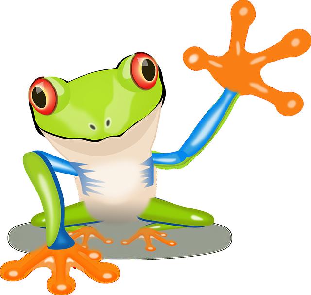 Zjedz tę żabę – Brian Tracy