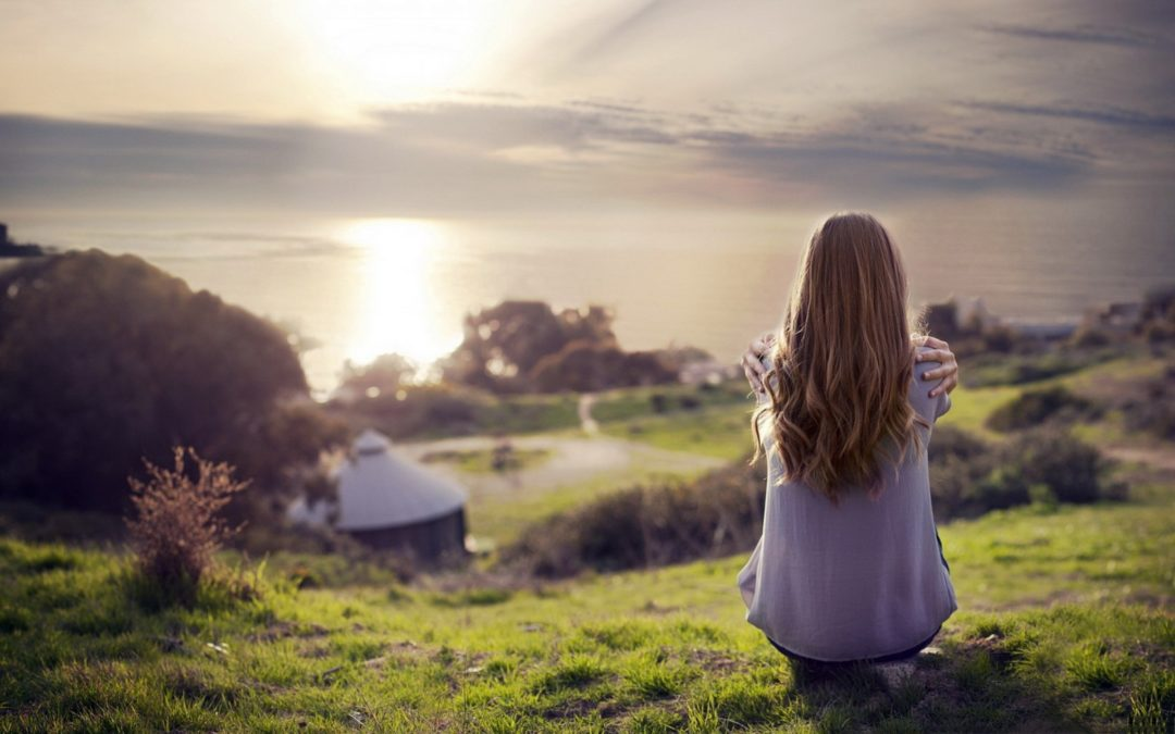 Zasada 2 – Godzina w samotności