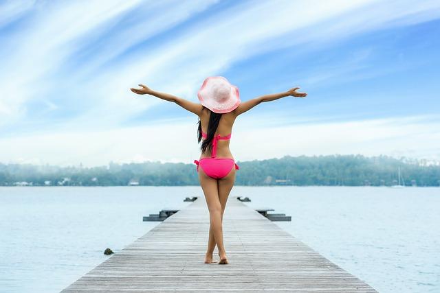 Twoje ciało mówi: Pokochaj siebie – L. Bourbeau