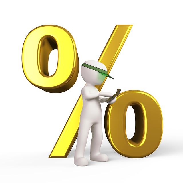 Zasada 1 procentu